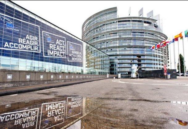 le-parlement-europeen-a-lance-hier-sa-campagne-pour-mobiliser-les-citoyens-europeens-en-vue-des-elections-de-2014-avec-le-slogan-agir-reagir-accomplir-photo-dr