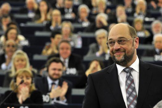 european-parliament-martin-schulz-2012-01-17